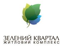 _Зеленый кв лого