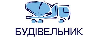 Профибетон Борисполь Партнеры