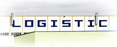 _Logistic_logo