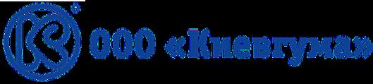 kievguma_logo