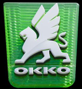 logo_okko
