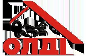 logo_oldi